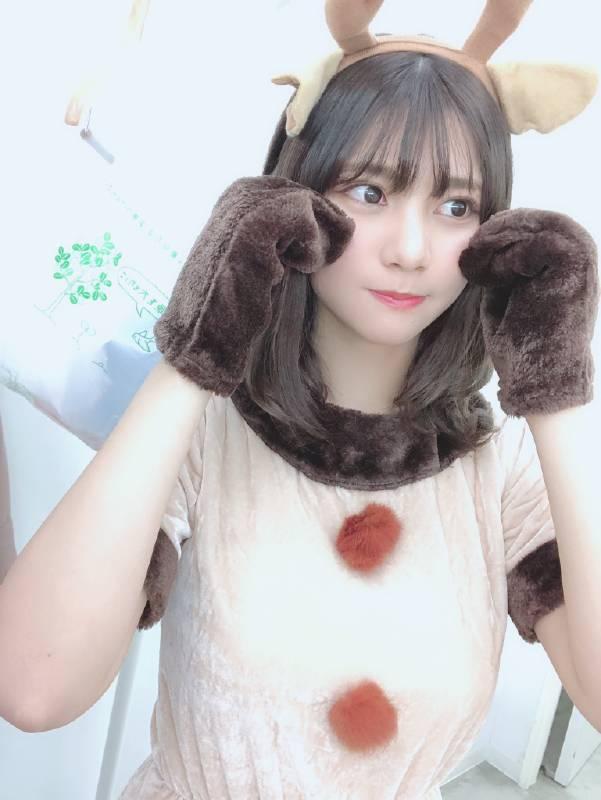 pon_chan216 1209761743473266688_p1