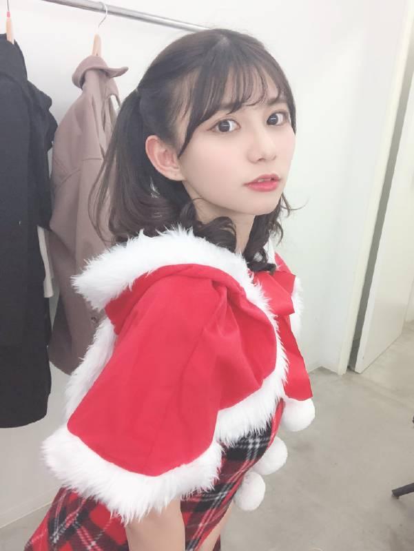 pon_chan216 1209318551217000448_p0