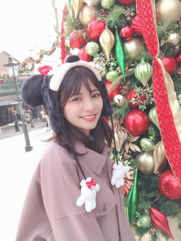 pon_chan216 1206855403654402048_p1