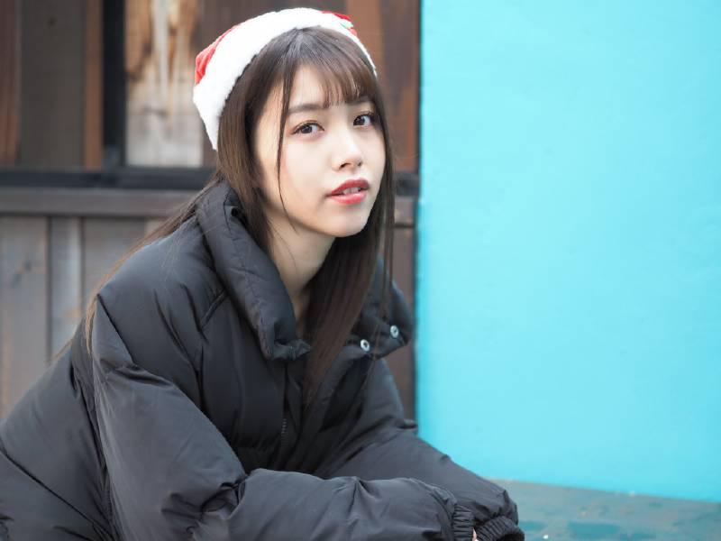 _ran_kurusu_ 1209122457493237760_p0
