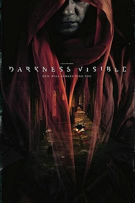 可見黑暗 Darkness Visible