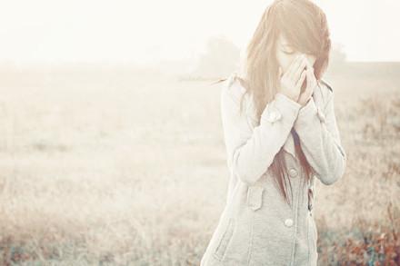 晚安心语130108:最好的生活是:时光,浓淡相宜;人心,远近相安