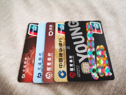 信用卡沒卡怎么取錢?用無卡取現就能取出錢