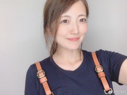 木下凛々子(木下凛凛子)34岁已婚妻子带着作品(JUL-149)新人出道