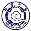 中国气象科普微博照片