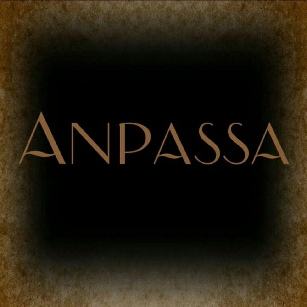 ANPASSAWatch