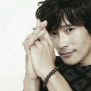 LeeByungHun0712