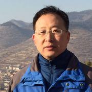 刘金滨_律师