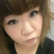 chenyu褕微博照片
