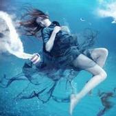 Aimee春枫
