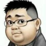 北京张胖子