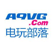 A9VG微博照片