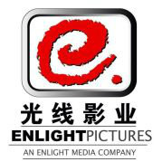 光线影业官方微博