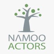 NAMOOACTORS