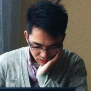 许单单-互联网分析师