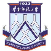 华南师范大学语文月刊杂志社