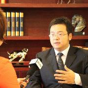 王贝贝律师