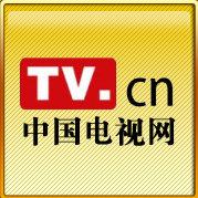 中国电视网