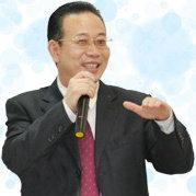张继承_实战英语
