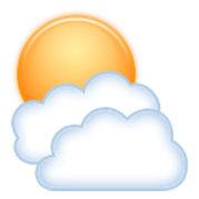 为您转发气象台播报的湛江天气情况和灾害天气预警,请关注我。天气千变万化,关怀始终如一。