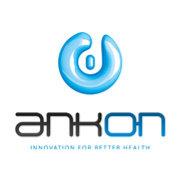 安翰科技-磁控胶囊胃镜系统