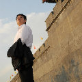Yuss小屋 - 19-20赛季CBA联赛 辽宁 109-91 北京_直播间_手机新浪网