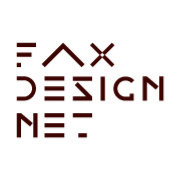 faxdesign
