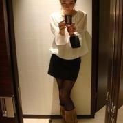 gg凌霜_uhq微博照片