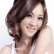 儒雅的承业微博照片
