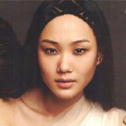 潘少泉1985微博照片