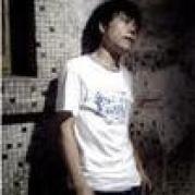 陶忠田1986微博照片