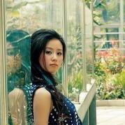 米胜芳富力微博照片