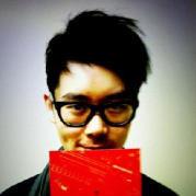 ChanKeung903