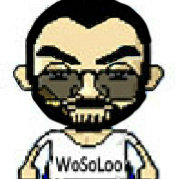 WoSoLoo