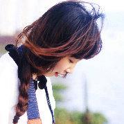 Rainy_nim微博照片
