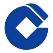 建行电子银行微博照片