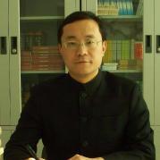 中医彭鑫博士