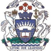 加拿大皇家大学校友会