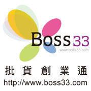 Boss33com