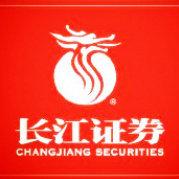 龙8娱乐唯一授权证券北京新源里营业部
