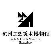 工美刀剪剑伞扇博物馆