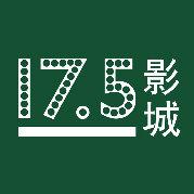 175上海又一城影城微博照片