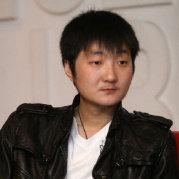 演员王大治
