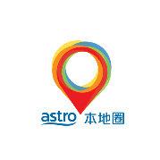 Astro本地圈