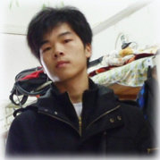 21克青春