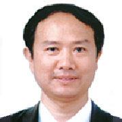 董琦DongQi