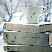 我们都爱读书