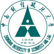 中南财经政法大学招办