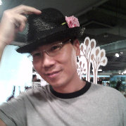 Brian-Mui_563