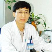 王连祥医生